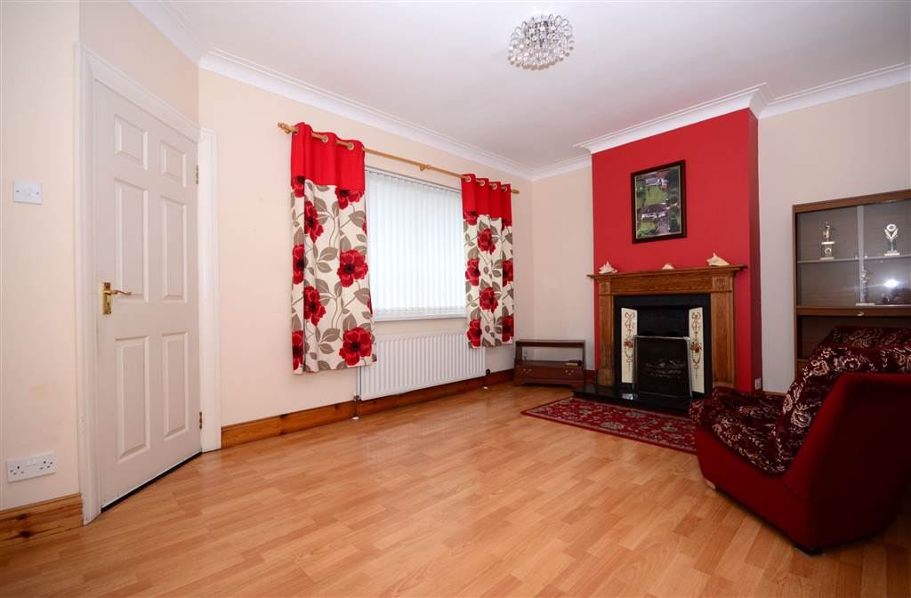 34 Circular Road Dromore Property For At Fred Dalzell Estate Agents Northern Ireland