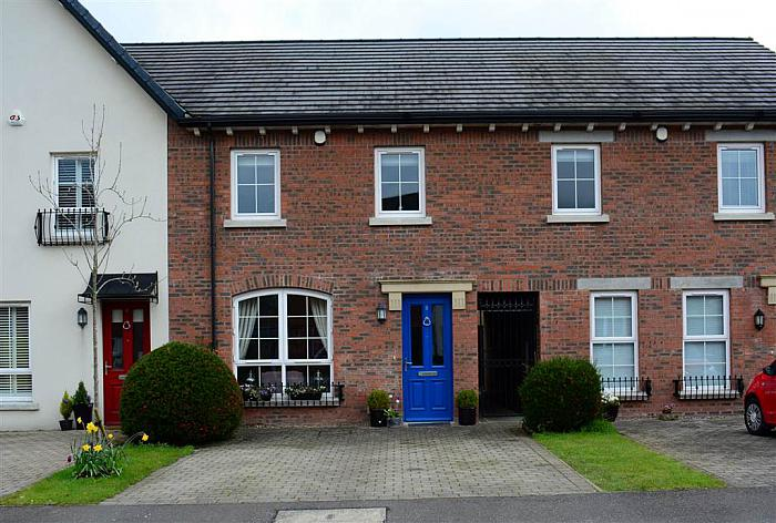8 Meadow Lane, Lisburn