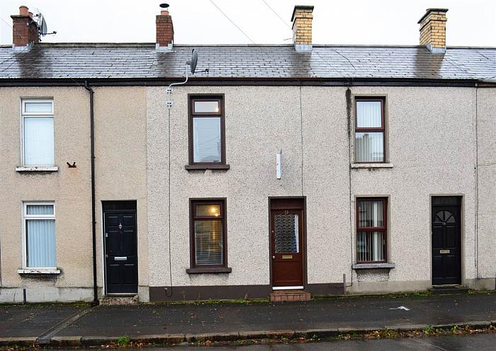 73 Ballynahinch Road, Lisburn