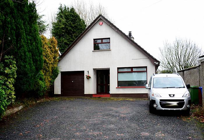 130A Hillhall Road, Lisburn