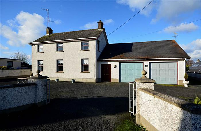 Property For Sale In Hillsborough Co Down